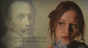La música de Monteverdi sigue viva