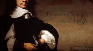 El barroco musical en su máxima expresión