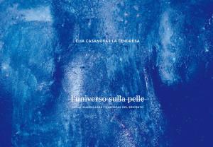 Èlia Casanova y la música barroca para los sentidos
