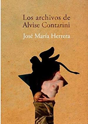Los archivos de Alvise Contarini, una inusual historia de la música veneciana