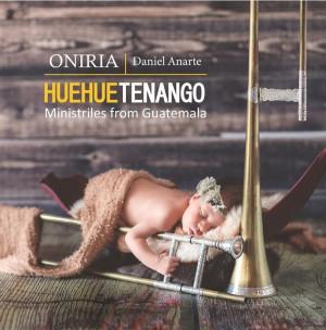 El nuevo disco de Oniria recupera el sonido de los códices renacentistas de santa Eulalia en Huehuetenango, Guatemala