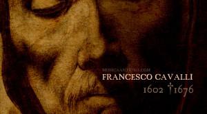 La música sacra de Francesco Cavalli