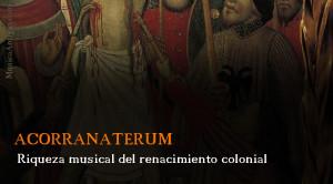 Nuevo vídeo del grupo de ministriles Oniria sobre los códices de Huehuetenango