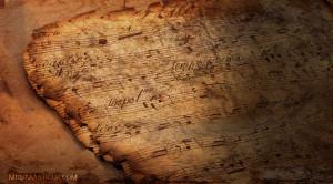 Carlos Patiño (1600 †1675) y la música que sobrevivió a un terremoto y a un incendio