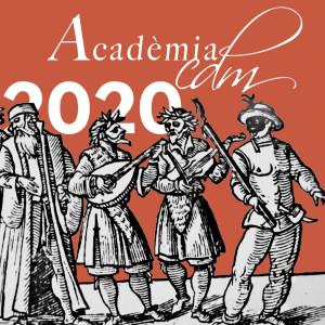 Capella de Ministrers seleccionará 12 alumnos para la Acadèmia CdM