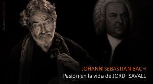 Cálido Bach con espíritu navideño