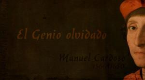 """""""Usted es un genio"""", desonocido"""