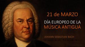 Un día como hoy nació el compositor que cautivó al mundo