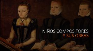 Philippe Basiron y los cancioneros medievales del valle del Loira