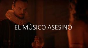 Carlo Gesualdo, asesino bestial y compositor divino
