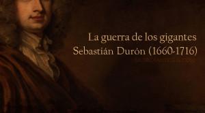 La guerra de los gigantes de Sebastián Durón de la mano de Íliber Ensemble