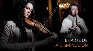 El arte de la disminución en el nuevo disco de Leonor de Lera y L´Estro d´Orfeo