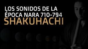 La flauta antigua shakuhachi del músico Rodrigo Rodríguez nos sorprende en una nueva obra dentro del género de música épica.