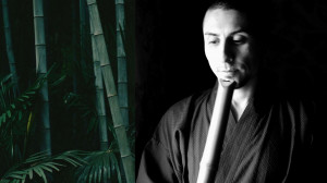 Un tributo en Si bemol dice adiós a una de las promotoras de la música antigua de Japón en España
