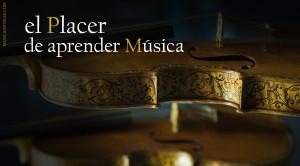Cursos de Música antigua y Música de Cámara