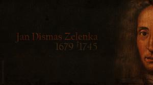 Un ilustre desconocido que fue admirado por Bach y Telemann