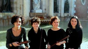Conviértete en mecenas de los nuevos videoclips de Piacere dei Traversi