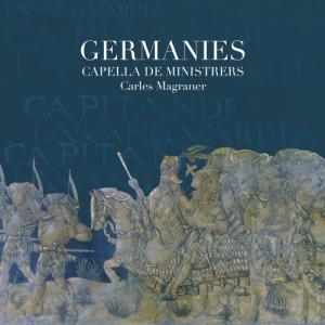 Capella de Ministrers pone música a la rebelión de la Germanías