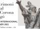 Call for papers. Congreso Internacional 'El patrimonio musical en la Corona de Aragón'