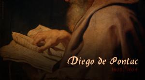Diego de Pontac en Granada: las vicisitudes de un maestro de capilla en el siglo XVII