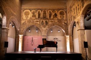 Festival MHA de Valencia anuncia la programación del ciclo 'Músiques Religioses del Món'