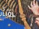 Abierta la convocatoria de propuestas para el Festival Renaixement de Valencia