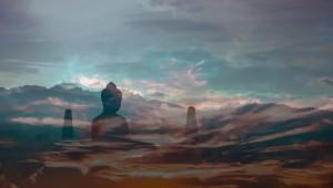 Los Sueños de Buddha, nuevo vídeo de Rodrigo Rodríguez