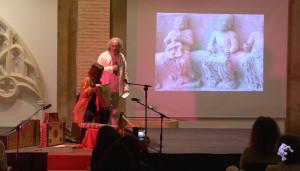 Un seminario internacional y tres conciertos en el CIMM de la Valldigna despiden el curso académico por todo lo alto