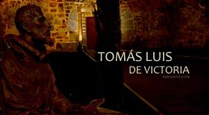 La misa de batalla de Tomás Luis de Victoria