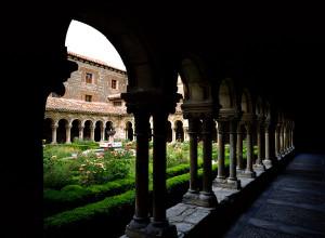 Early Music at Huelgas Monastery. 14th Century.